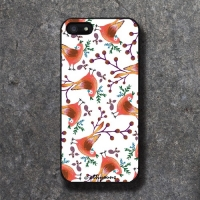 'ATTIYOUNS' ���������� W&O BLACK CASE