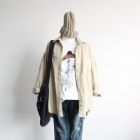 urban coduroy shirts