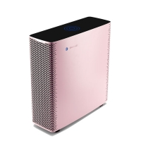 New 블루에어 공기청정기 Sense Pink