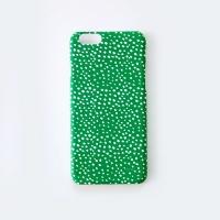 [duboo] GreenLand iPhone6 HardCase