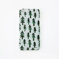 [duboo] SnowLand iPhone6 HardCase