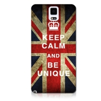 [MDL]Keep Calm Union Jack(�����ó�Ʈ4)