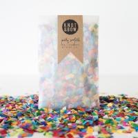 Tiny Rainbow-Confetti ��Ƽ ���� �ɰ���