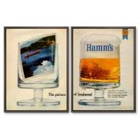 ��Ƽ�� ī�� ������ ����_Hamm's