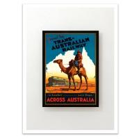 ȣ�� ��Ÿ ��Ƽ�� ȫ�� ������_Australia