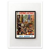 ȫ�� ���迩�� �� ȫ�� ������_HONG KONG