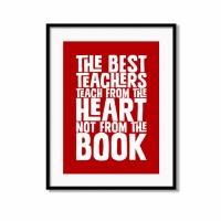 ������ �Ž� ������ ��ǰ����_TEACHERS
