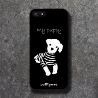 'ATTIYOUNS' ���ϴ� �������� B.DANDOG BLACK CASE