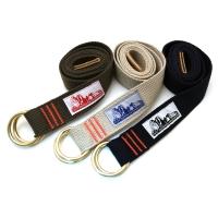 CAYL Webbing belt