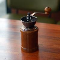 Rlovecoffee 핸드밀 그라인더(원두굵기조절)