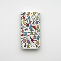 [EPICASE] Art case for iPhone 6, Paris