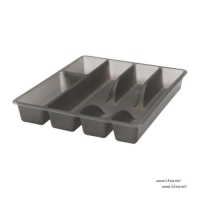 RATIONELL VARIERA Cutlery tray 502.477.49 수저통