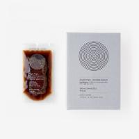 [마이빈스 더치커피] 더치팩 세트 10 (50mlx10포)