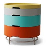 IKEA PS 2014 Storage table ������