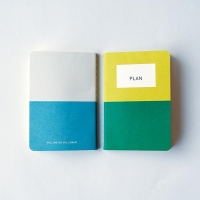PLAN 06 CELLOPHANE