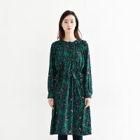 pepulum dress(2style)