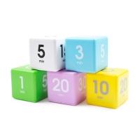 [datexx] Mooas Simple Cube Timer / 무아스 심플 큐브 타이머