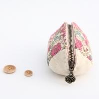 만두2-동전지갑만들기