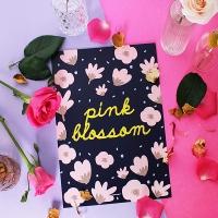 blossom_a4 poster