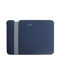 [ACME MADE] 애크미 메이드 Skinny Sleeve for Macbook / BlueGrey