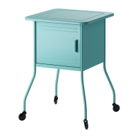VETTRE Bedside table, 802.226.29 협탁