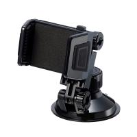 세이코 EC-164 360도 회전 스마트폰 거치대/SEIKO