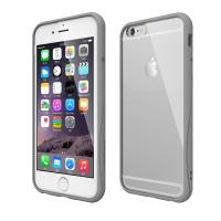 [motomo]INO ACHROME iPhone 6 & 6+ CASE