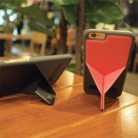 비바마드리드 아이폰6/6S케이스 컨버티어(스텐딩케이스)