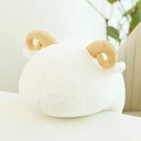 [���ؼ�] �ɾ��ũ �ڼ�������� �� ����� (lamb)