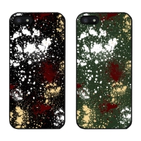 '����' ����(2COLOR) BLACK CASE
