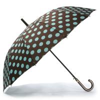[HAS] 헤즈 12살 패턴 자동 장우산 HS1AP1258(07)_(801058917)