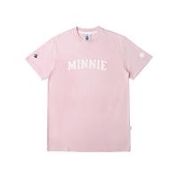 MINNIE TEES (PINK)