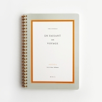 Agenda _ 2nd Edition