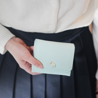Pony Wallet. K