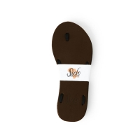 Insole_Brown