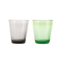 [House Doctor]Glass, Houston 유리잔
