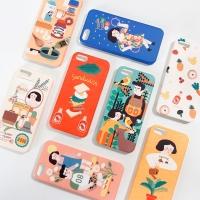 Du-dum Phonecase iphone5 5s
