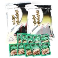 삼각김밥김50매+50매+삼각틀+송송피클10개