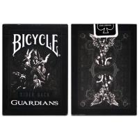 가디언덱2(Bicycle Guardians v2)