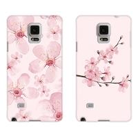 [테마케이스] Cherry Blossom (갤럭시)
