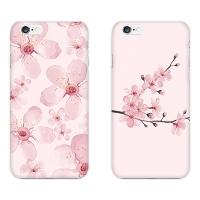 [테마케이스] Cherry Blossom (아이폰)