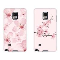 [듀얼케이스] Cherry Blossom (갤럭시)