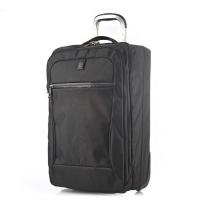 [Go Travel] Pack Flat 접이식 여행가방 21형 (5500) -_(901854758)