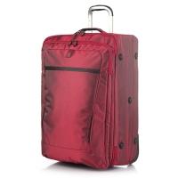 [Go Travel] Pack Flat 접이식 여행가방 24형(5512)_(901854782)