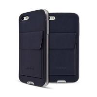[COLA]포켓수납 케이스(아이폰6/4.7형)