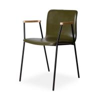 harry chair(해리 체어)