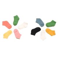 short socks set