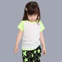 제이미 라글란 티셔츠 / 3 Colors
