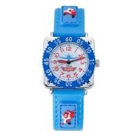 [Disney] OW-086BL 월트디즈니 플레인 PLANES 비행기캐릭터 시계