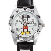 [Disney] OW-094BK 월트디즈니 미키마우스 아동용 신상 본사정품